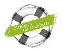 Olchinger Lieferservice